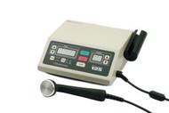 Dynatron 125 - Ultrasound