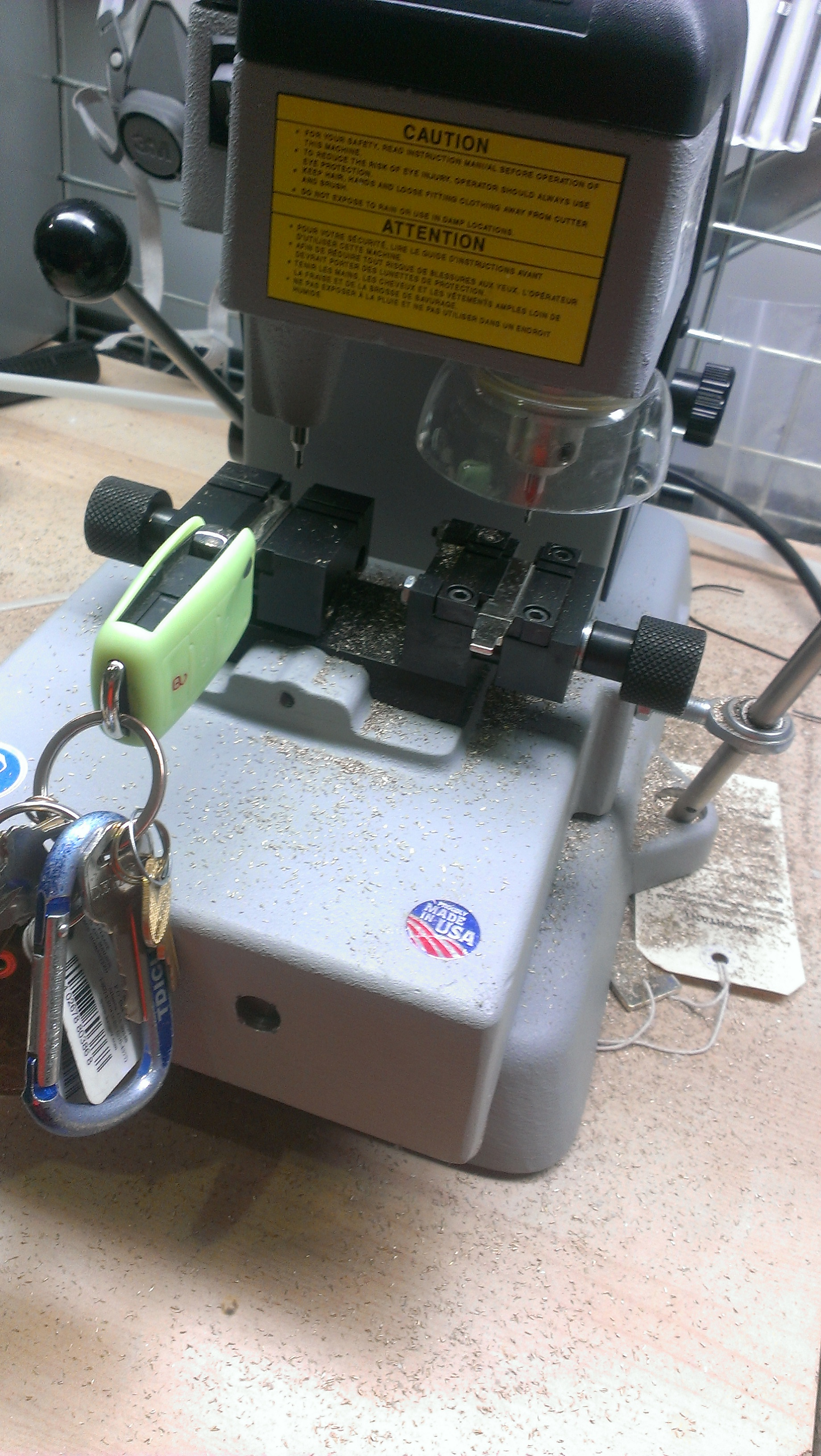 aarodriguez-key-cutting-machine.jpg