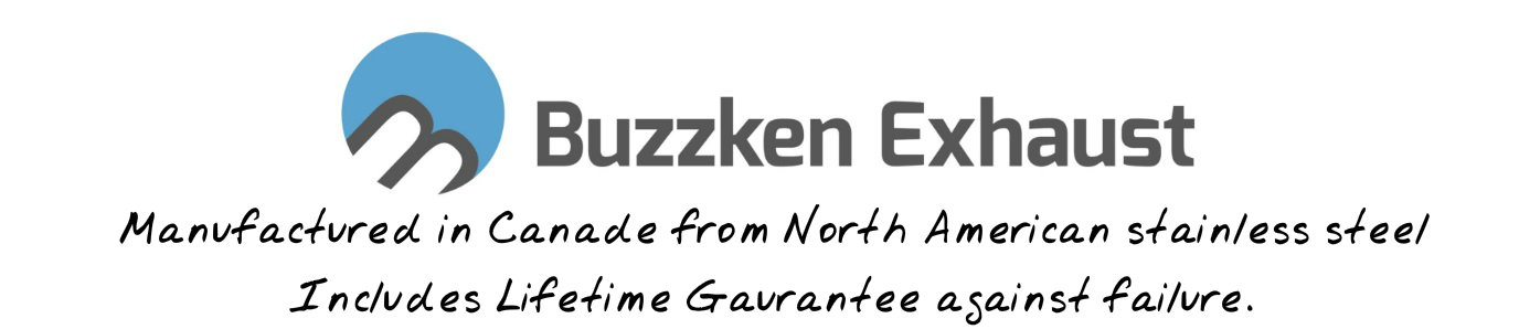 buzzken-exhaust1f-2-1-header.jpg
