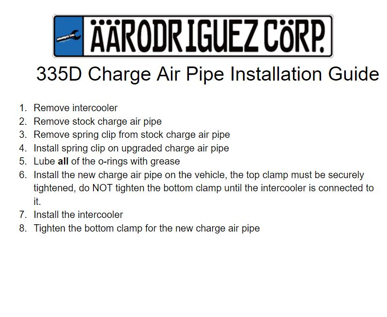 charge-pipe-guide.jpg