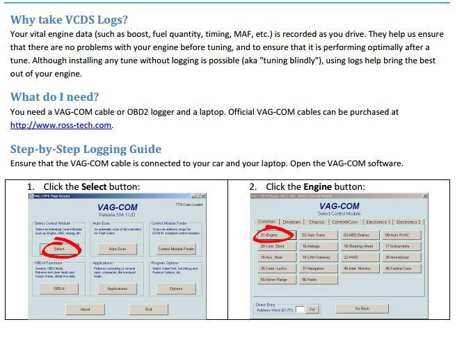 ckra-logging.jpg