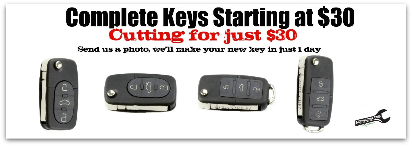 Affordable Vw Keys And Cutting By Photo Or Vin Same Day Service At Www Fixmyvw Com Tdiclub