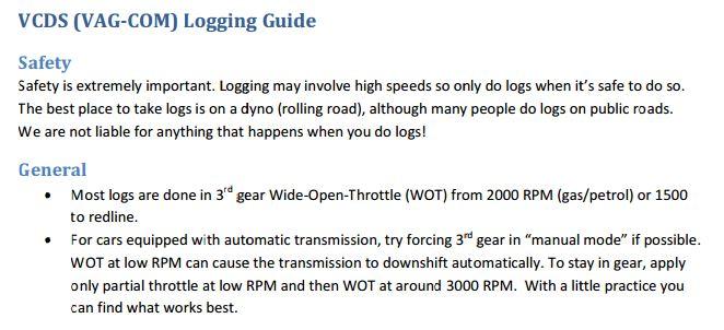 logging-guide.jpg