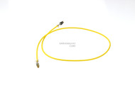 Repair Wire 000979227EA -1