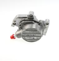 Vacuum Pump 038145101B