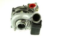 GTB2260 Turbo - Garrett - 776470-5003s-1