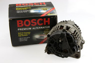 Bosch Alternator for Mk3 (AL0181X)
