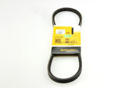 Continental Power Steering Belt for 1Z/AHU (11.5X790)