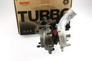 Garrett 1756 Turbo - 777159-5003S -1