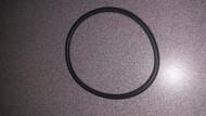 DSG FILTER O-RING (N91084501)
