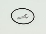 Vacuum Pump Gasket 06D145117A-1