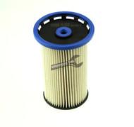 CKRA Fuel Filter - Mann - 7N0127177B-1