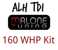 160 HP Kit for ALH TDI