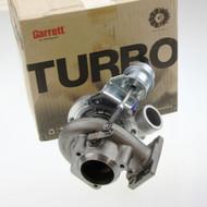 Garrett Hybrid 20/52 Turbo - (AHU 1Z) (7272645001S)