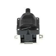 Coilpack - VW AEG 2.0L - Beru 6N0905104-1