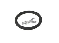 Turbo Charger Gasket (11-65-7-795-047)-1