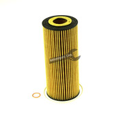 BMW-OIL FILTER HENGST 11427788460H-1