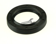 Axle Seal - Priced Each-1