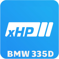 335D Transmission Tuning by xHP