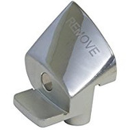 Lisle 59370 Stretch Belt Tool for BMW M57