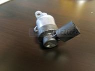 Bosch M57 Metering Valve for R90 and R70 Pumps (13517805529)