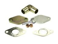 BRM EGR cooler bypass, delete kit by BuzzKen-1