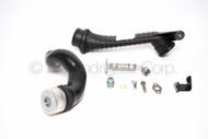 Full 99.5 BEW and ALH Turbo Install Kit