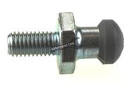 Clutch Lever Release Pin - 02A141777B-1