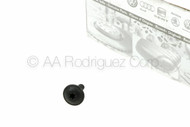 Torx Screw for trim and belly pan (N90775001)