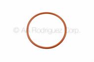 EGR valve O-ring seal - ALH TDI