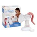 Dr. Brown's Manual Breast Pump