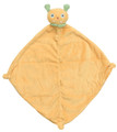 Angel Dear Monster Blankie