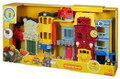 Fisher-Price Imaginext Rescue City Center