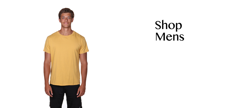 Shop COLLECTR for the finest luxury men's t-shirts, tee, clothing store, mens fashion