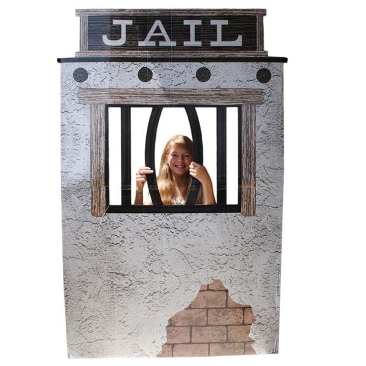 how to make jail wine