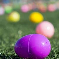 """5 Tips for an """"Eggcellent"""" Easter Egg Hunt"""