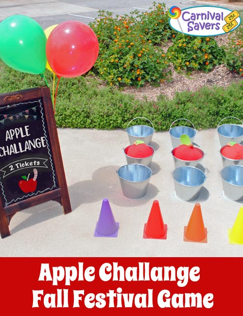 apple-challange-fall-festival-game.jpg