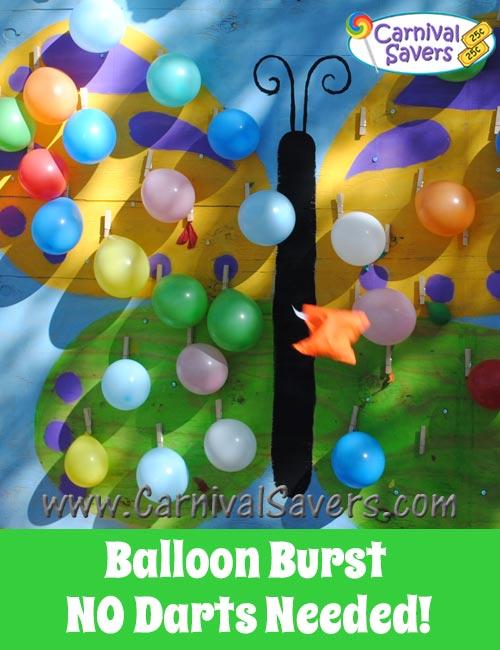 balloon-burst-game-no-darts.jpg