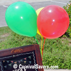 balloons-on-balloon-sticks.jpg