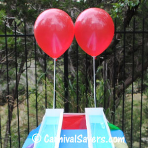 balloons-on-sticks-at-end-of-game.jpg
