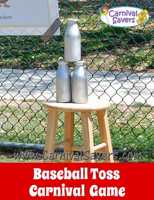 baseball-toss-traditonal-carnival-game.jpg