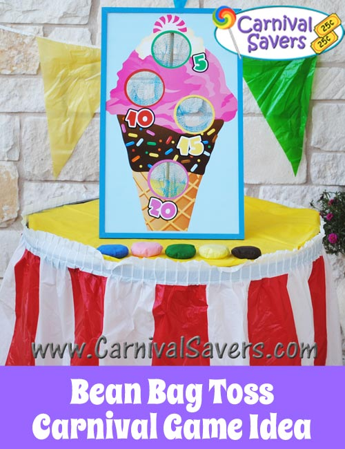 bean-bag-toss-carnival-party-game.jpg
