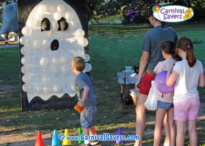boo-loon-pop-halloween-carnival-game.jpg