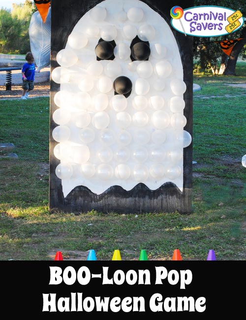 boo-loon-pop-outdoor-halloween-game.jpg