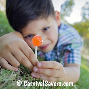 boy-with-lollipop.jpg