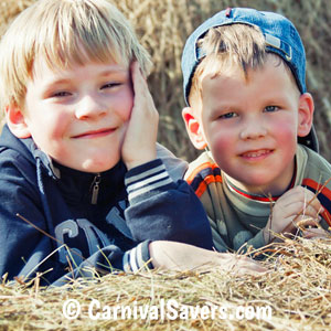 boys-searching-for-toys-in-hay.jpg
