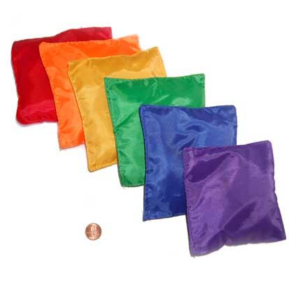 bright-bean-bags.jpg