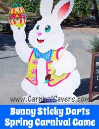 bunny-sticky-darts-15.jpg