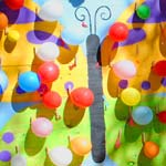 butterfly-balloon-burst-carnival-game-cropped.jpg