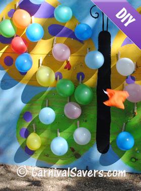 butterfly-balloon-burst-diy-game.jpg